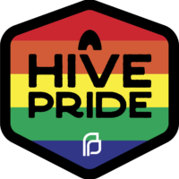 Pride_patch